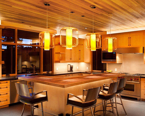 kitchen designer sacramento island lighting houzz 302