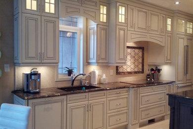 Kitchencraft Regina Regina Sk Ca S4r 1y9 Houzz
