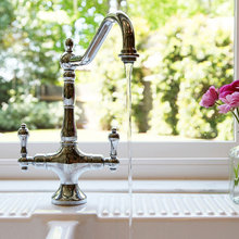 10 Quick Ways to Be More Eco-friendly With Water