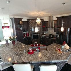 Lifestyle Kitchens Baths Shiloh Il Us 62221