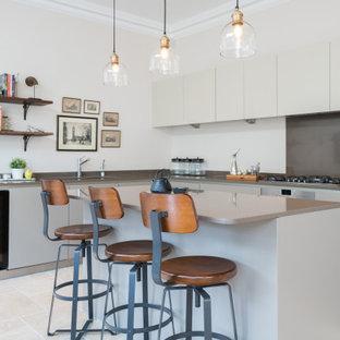 Kitchen Samples