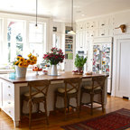 Rooms with same or similar products. Keywords: high backed barstool ...