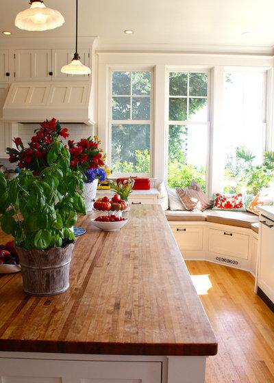 comment cultiver le basilic. Black Bedroom Furniture Sets. Home Design Ideas