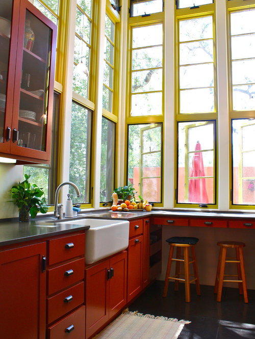 help designing kitchen window decorative burglar bars houzz 1604