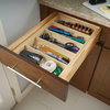 "You Said It: ""Call It the 'Really Useful Stuff' Drawer"" and More"