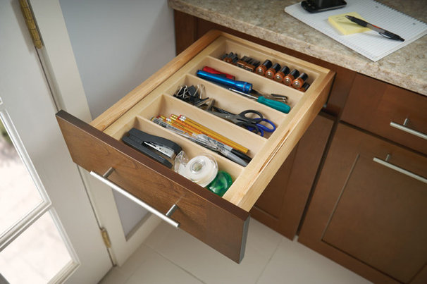 8 small fixes to make your life more organised