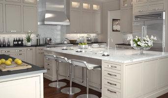 Bathroom Sinks Jacksonville Fl best kitchen and bath designers in jacksonville, fl | houzz