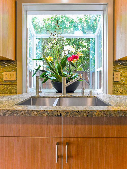 Best Garden Window Design Ideas Remodel Pictures Houzz