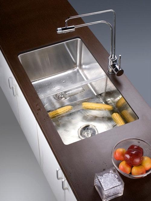 Kitchen Solutions Kent Reviews