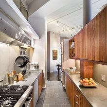 Fife/Durham kitchen ideas