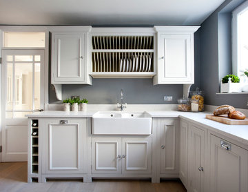 Kitchen South County Dublin