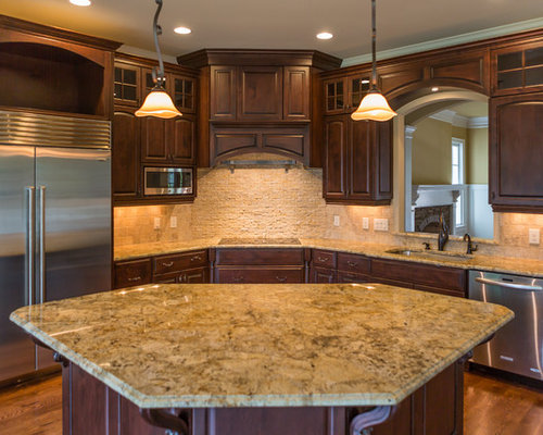 Kitchen Design Raleigh Of 4 Southwestern Raleigh Kitchen Design Ideas Remodel