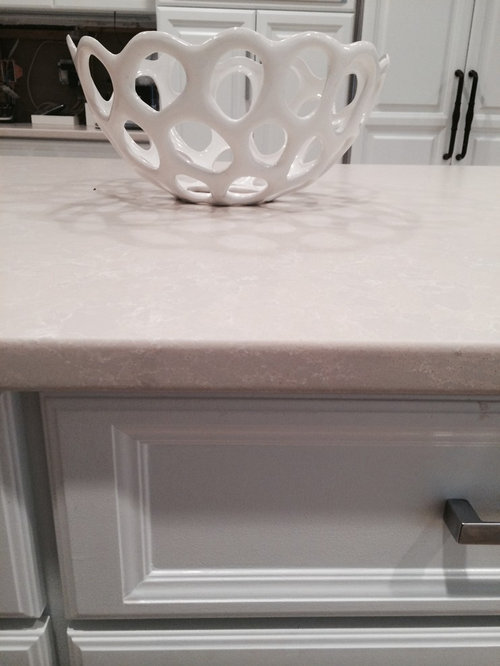 Daria silestone suede home design ideas pictures remodel for Silestone sink reviews