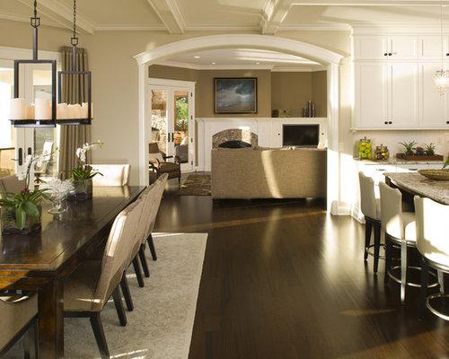 benjamin moore grant beige houzz. Black Bedroom Furniture Sets. Home Design Ideas