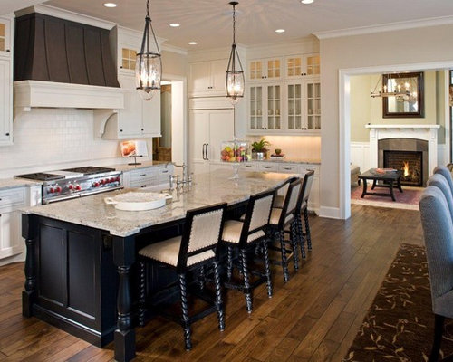 images white kitchen cabinets willow hill 4646