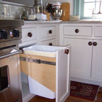 Kitchen Remodel Traditional Kitchen Charlotte By