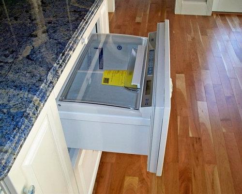 Freezer Drawers | Houzz