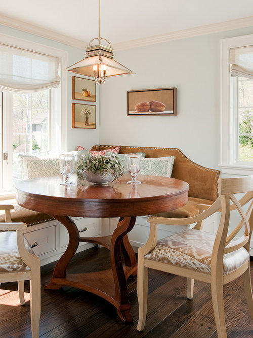 round eatin kitchen table ideas, pictures, remodel and decor, Kitchen design