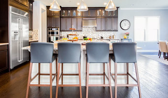 Lovely Best 15 Interior Designers And Decorators In San Jose, CA | Houzz