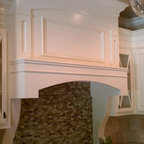 Kitchen Cabinets New Bedford Mass