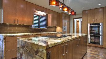 Kitchen Total Remodel