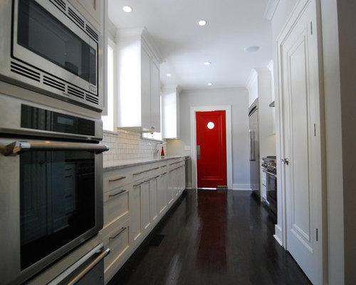 Kitchen Garage Door Hardware : Hinged garage door hardware home design ideas pictures