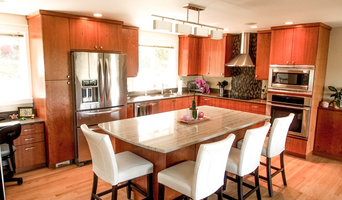 Fine Best 15 Cabinetry And Cabinet Makers In Issaquah Wa Houzz Download Free Architecture Designs Xaembritishbridgeorg