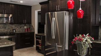 Kitchen under $40,000