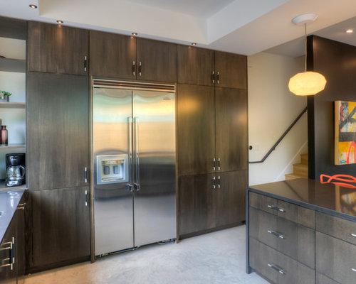 2 609 Rock N Roll Home Decor Kitchen Design Ideas