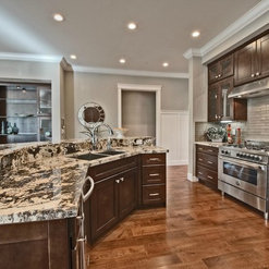 Terrific Kz Kitchen Cabinets Stone Inc San Jose Ca Us Download Free Architecture Designs Scobabritishbridgeorg