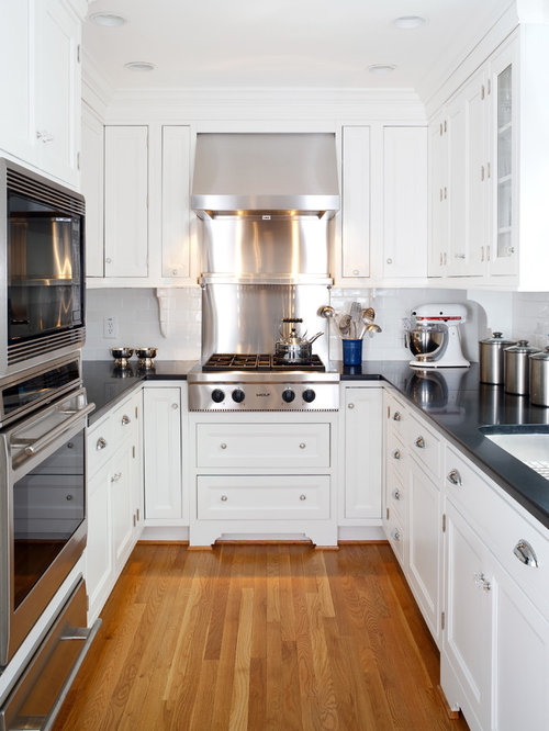 SaveEmail. Small Modular Kitchen Design Ideas   Remodel Pictures   Houzz