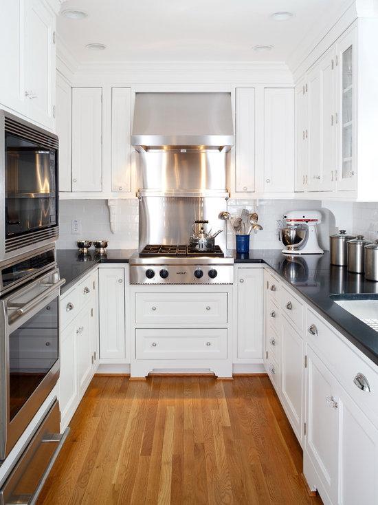 Kitchen Counter Accessories kitchen counter accessories | houzz