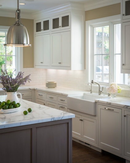 Guide to Undercabinet Lighting