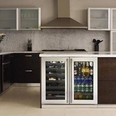 Kitchen by Mrs. G TV & Appliances