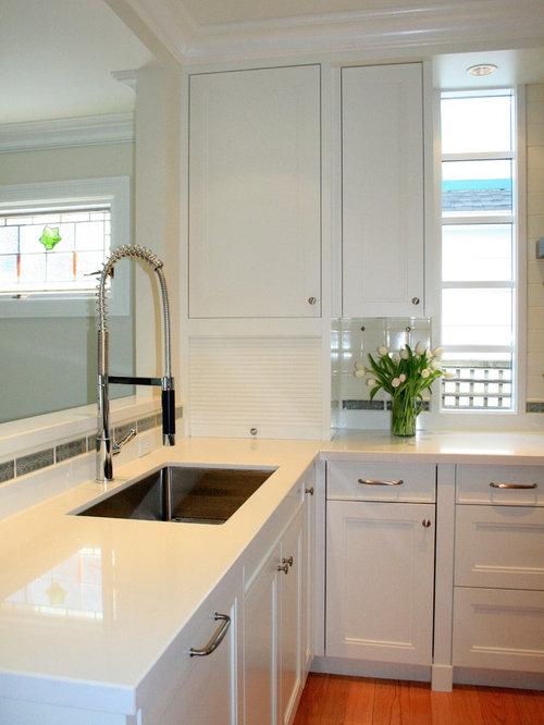 benjamin moore cake batter home design ideas pictures remodel and. Black Bedroom Furniture Sets. Home Design Ideas