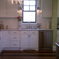 Kitchen by Design In A Day