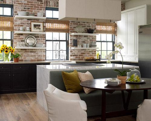 Saveemail Windstone Partners Kitchen