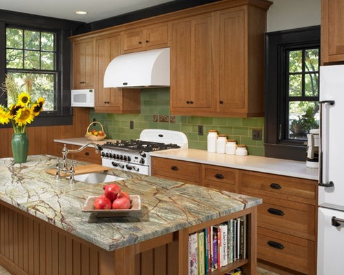 Serpentine Countertop Home Design Ideas Pictures Remodel And Decor