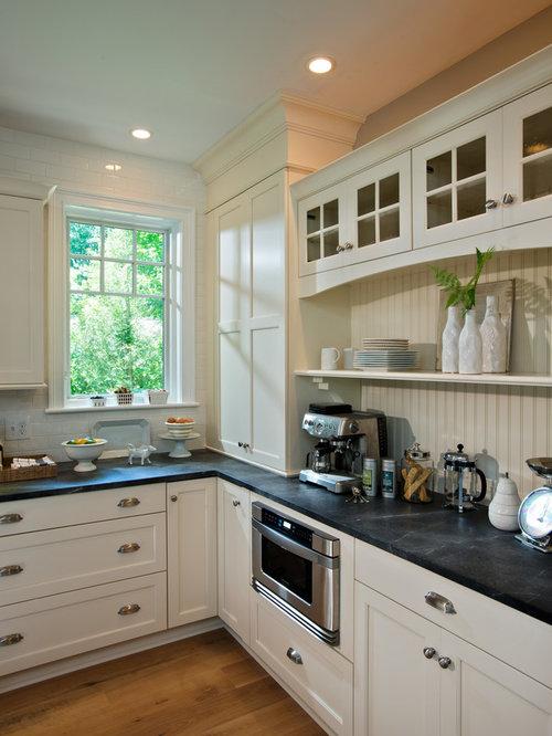 Best Kitchens 2013 : Parade of homes pinnacle winner best kitchen