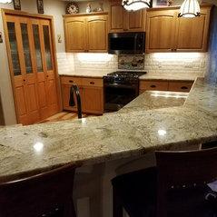 Northwest Granite Amp Flooring Oak Harbor Wa Us 98277