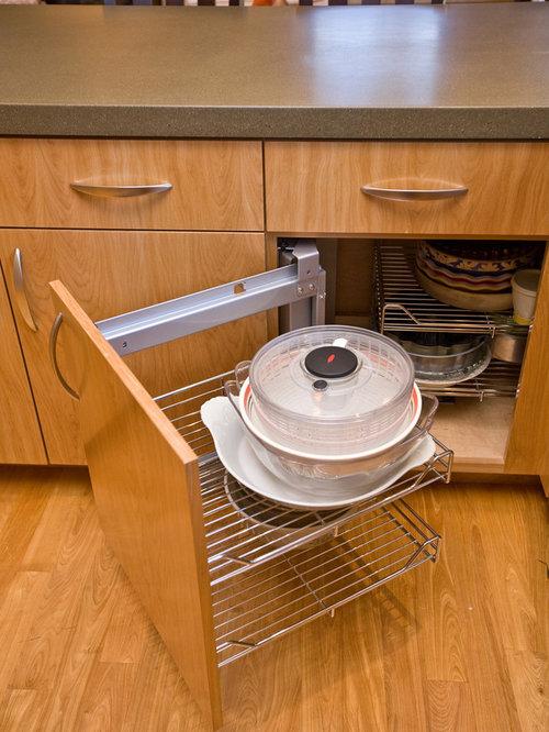 magic corner houzz. Black Bedroom Furniture Sets. Home Design Ideas