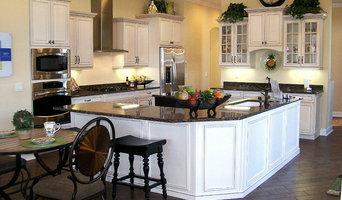 Kitchen Work