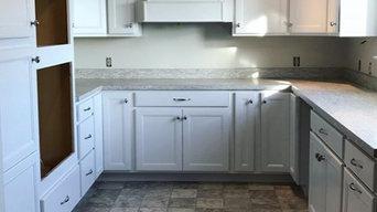 Kitchen&Bath Projects