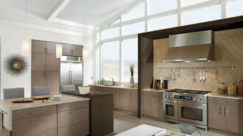 Kitchencraft Kitchens