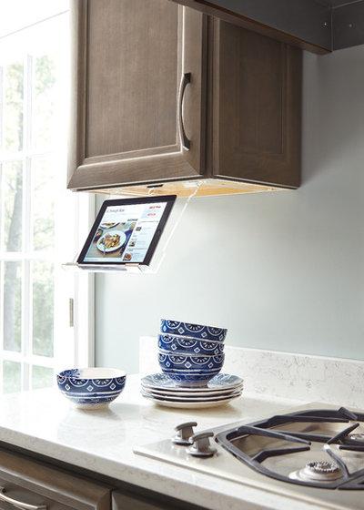 Classico Cucina by TrueSource Home Specialties