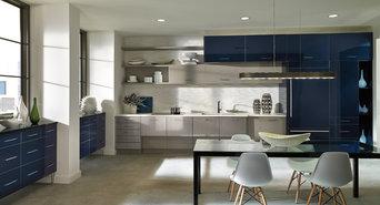 kitchen and bath design atlanta ga. kitchen bath remodelers in alpharetta ga and design atlanta ga