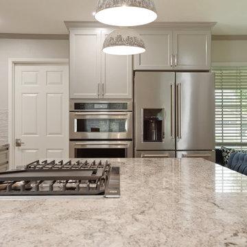 kitchenCRATE Custom Lenox Drive