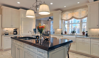 Best Kitchen and Bath Designers in Huntington NY Houzz