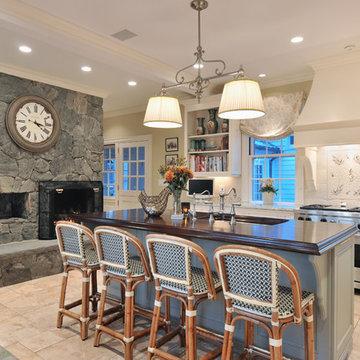 kitchendesigns.com - Kitchen Designs by Ken Kelly