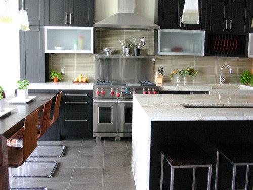 Howe for Kitchen and bath design melrose park